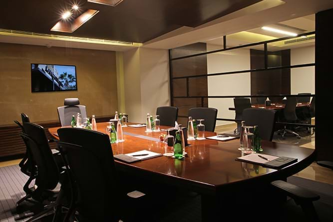 Meeting rooms in lebanon